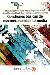 ag-cuestiones-basicas-de-macroeconomia-intermedia-9788473568906