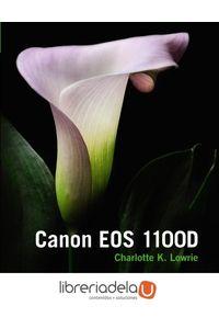 ag-canon-eos-1100d-9788441534346