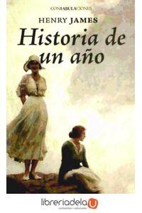 ag-historia-de-un-ano-9788415458197