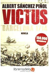 ag-victus-9788496735835