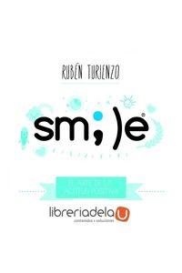 ag-smile-el-arte-de-la-actitud-positiva-9788415678007