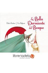 ag-la-bella-durmiente-del-bosque-9788426386847
