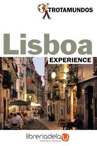 ag-lisboa-9788415501275