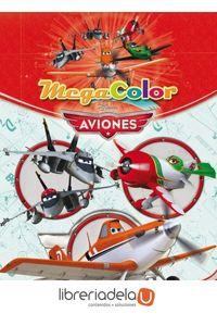 ag-aviones-megacolor-9788499514741