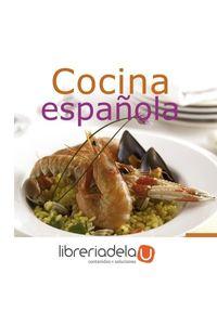 ag-cocina-espanola-9788499281964