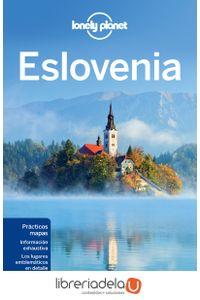 ag-eslovenia-9788408118138