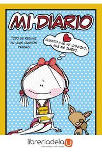 ag-diario-hablando-sola-9788421699362