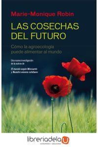 ag-las-cosechas-del-futuro-9788499422190