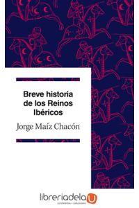 ag-breve-historia-de-los-reinos-ibericos-9788434405806