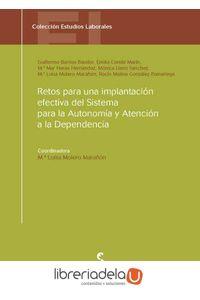 ag-retos-para-una-implantacion-efectiva-del-sistema-para-la-autonomia-y-atencion-a-la-dependencia-9788415305439