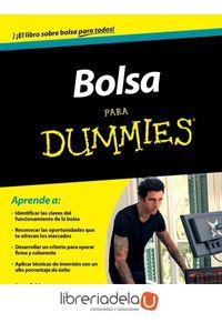 ag-bolsa-para-dummies-9788432901379