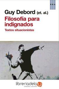 ag-filosofia-para-indignados-9788490065235