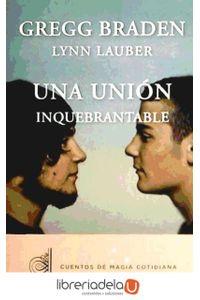 ag-una-union-inquebrantable-9788479538408