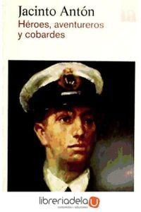 ag-heroes-aventureros-y-cobardes-9788490065037
