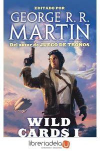ag-wild-cards-i-9788448008420