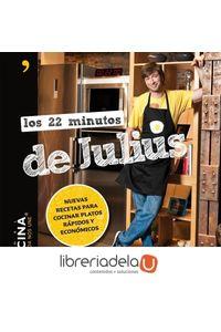 ag-los-22-minutos-de-julius-nuevas-recetas-para-cocinar-platos-rapidos-y-economicos-9788499982533