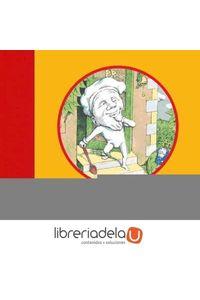 ag-el-pequeno-rey-maestro-repostero-9788493913878