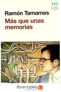 ag-mas-que-unas-memorias-9788490065198