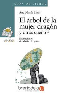ag-el-arbol-de-la-mujer-dragon-y-otros-cuentos-9788467840452