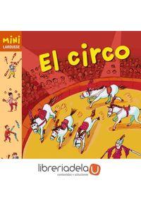 ag-el-circo-9788415411956