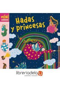 ag-hadas-y-princesas-9788415411949