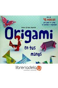 ag-origami-en-tus-manos-9788492882762