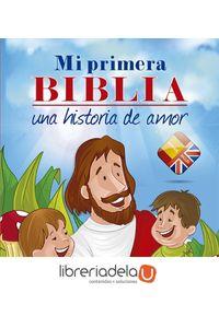 ag-mi-primera-biblia-una-historia-de-amor-9788428541138
