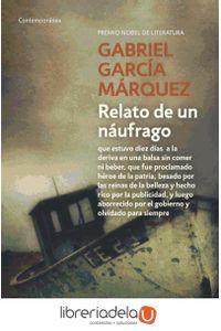 ag-relato-de-un-naufrago-9788490323762
