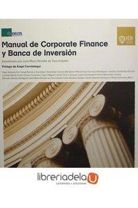 ag-manual-de-corporate-finance-y-banca-de-inversion-9788415581345