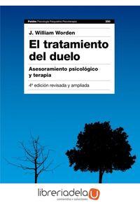 ag-el-tratamiento-del-duelo-asesoramiento-psicologico-y-terapia-9788449326097
