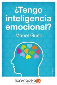 ag-tengo-inteligencia-emocional-9788449328459