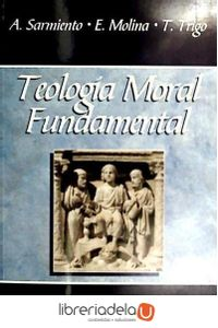 ag-teologia-moral-fundamental-9788431329082