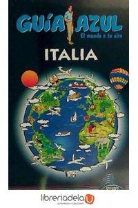ag-italia-9788480239974