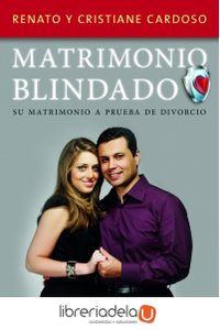 ag-matrimonio-blindado-9788497858922