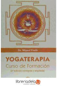 ag-yogaterapia-curso-de-formacion-9788483528211