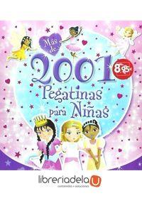 ag-2001-pegatinas-para-ninas-9788415557814