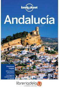 ag-andalucia-9788408063162