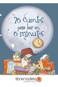 ag-25-cuentos-para-leer-en-5-minutos-9788448831318