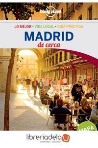 ag-madrid-de-cerca-9788408063803
