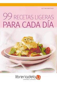 ag-99-recetas-ligeras-para-cada-dia-9788425520198