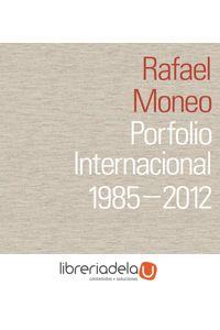 ag-rafael-moneo-porfolio-internacional-1985-2012-9788415691020
