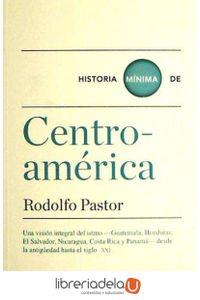 ag-historia-minima-de-centroamerica-9788415832072