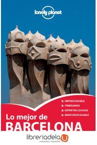 ag-lo-mejor-de-barcelona-9788408064213