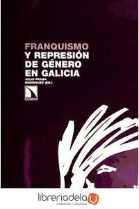 ag-franquismo-y-represion-de-genero-en-galicia-9788483197868