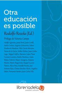 ag-otra-educacion-es-posible-9788475849096