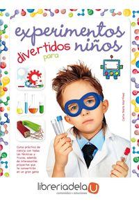 ag-experimentos-divertidos-para-ninos-9788466226318