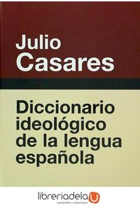 ag-diccionario-ideologico-de-la-lengua-espanola-9788424936846