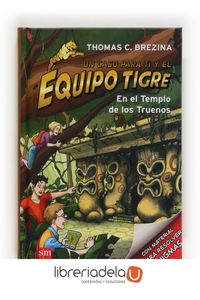 ag-en-el-templo-de-los-truenos-9788467561333