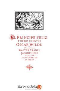 ag-el-principe-feliz-y-otros-cuentos-9788494033650