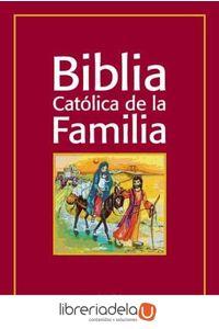 ag-biblia-catolica-de-la-familia-9788499456010
